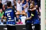 Spalletti Bicara tentang Kesiapan Inter Jelang Lawatan ke Bologna