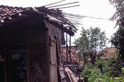 Tiga Warga Tewas Tersambar Petir di Karawang