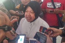 PDI-P Jadikan Risma Jurkam Pilkada se-Indonesia