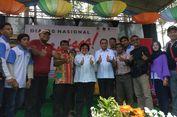 Jokowi Minta Pedagang Pantura Dapat Lapak di Tol Trans Jawa