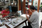 Digitalisasi, Upaya Menjaga 'Harta Karun' Pencinta Alam Indonesia