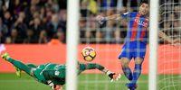 Hasil La Liga, Pesta 6 Gol Barcelona ke Gawang Sporting Gijon