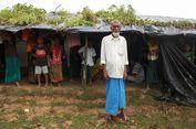 'Tak Hanya Myanmar, Warga Dunia Pun Gagal Lindungi Rohingya'