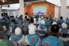 Sakit, 10 Jemaah Haji Indonesia Meninggal Dunia di Madinah