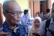 Buya Syafii: Bangsa Indonesia Harus Bangkit