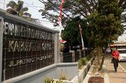 Tunjangan Naik 7 Kali Lipat, Gaji Anggota DPRD Garut Rp 30 Juta Per Bulan
