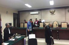 Sidang Perdana, Wali Kota Madiun Didakwa Pasal Korupsi dan TPPU