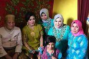 Keluarga Gadis yang Dinikahi Kakek 70 Tahun Bantah Alasan Pernikahan karena Mahar Rp 1 Miliar