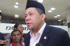 Fahri: Jangankan Miryam, Presiden Pun Bisa Dipanggil Pansus Angket