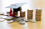 Kenaikan Gaji Lebih Kecil dari Kenaikan Biaya Pendidikan, Solusinya?