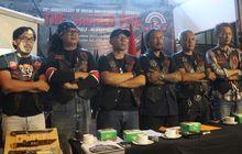 Ultah Ke-29, Biker Brotherhood MC Siapkan Acara Menarik