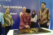 Mendikbud Berharap Suku Cadang Samsung Diproduksi di Indonesia