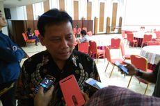 Bawaslu Targetkan Pembentukan Panwas Kabupaten/Kota pada Agustus 2017