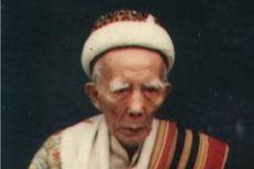 PROFIL PAHLAWAN: Muhammad Zainuddin Abdul Madjid, Santri Jenius NTB yang Disegani di Mekkah