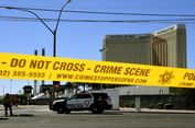 Apa Sebenarnya Motif Pembunuhan Massal di Las Vegas?