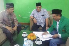 Demi Pilkada Jawa Timur, Kombes Syafiin Siap Lepas Baju Polisi