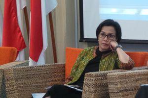 Sri Mulyani: Jika Indonesia Tak Berutang...