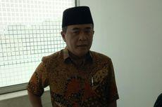 Ade Komarudin: Kalau KPK Rentan Diintervensi Sangat Berbahaya