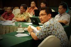 Akademisi Nilai MA Perlu Libatkan KY dalam Rekrutmen Hakim