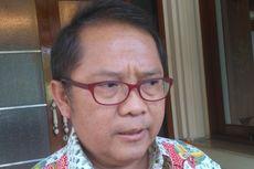 Menkominfo Sebut Ada Virus Lain Intai Indonesia Selain