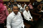 Menteri Desa Lupa Ada Nota Dinas dari Bawahanya soal Temuan BPK