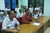 Lihat Pengaduan Warga di Kecamatan, Sandiaga Bilang 'Ini Lembaran Baru dari Kami'