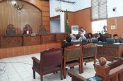 KPK Ingin Tayangkan Sidang di Pengadilan Tipikor, Pengacara Novanto Keberatan