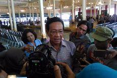 Sultan Tolak Tol di Yogyakarta, Kementerian PUPR Janji Ajak Dialog