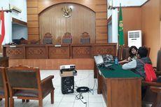Praperadilan Novanto, KPK Siap Tayangkan Bukti Jalannya Sidang E-KTP