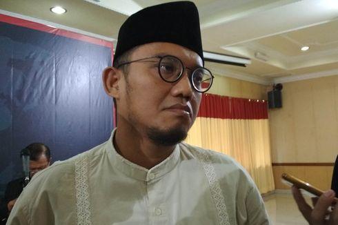 Aktivis Sebut Komnas HAM Takut Dikriminalisasi jika TPF Novel Baswedan Dibentuk