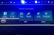 Amazon Meringkas Proses 'Machine Learning' dengan SageMaker