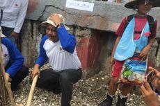 Gus Ipul : Tak Sepeser Pun Saya Keluarkan Uang untuk Rekomendasi PDI-P