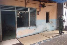 Diduga Terserang Virus Tikus, Seorang Warga Surabaya Meninggal
