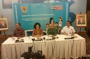 BPKN: Kasus Bayi Debora Puncak Gunung Es Masalah Pelayanan RS