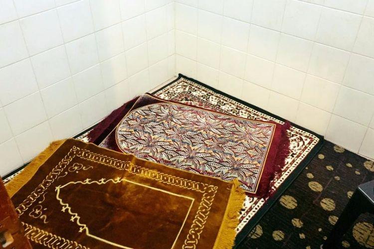 Liburan di Singapura, Ini 16 Tempat Ibadah untuk Turis Muslim video viral info traveling info teknologi info seks info properti info kuliner info kesehatan foto viral berita ekonomi