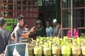 Pertamina: Pasokan Elpiji 3 Kg Bersubsidi Terjamin hingga 18,9 Hari