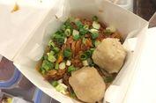13 Rekomendasi Bakmi Halal di Jakarta dan Tangerang