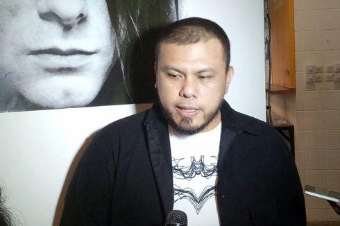 Joko Anwar Ikut Casting Dua Kali untuk