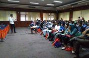 "Ketika UMKM di Bandung Menyelami ""Digital Mindset"""