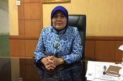Kronologi LSM KPK Geruduk Rumah Sakit di Tangerang Versi Dinas Kesehatan