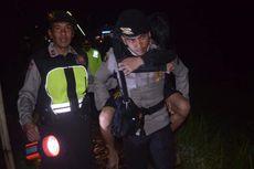 5 Berita Populer Nusantara: Pendaki Tewas Disambar Petir di Gunung Prau hingga Sopir Mobil yang Ditembaki Meninggal