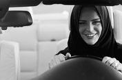 Kampus Khusus Putri di Saudi Cari Instruktur Perempuan untuk Kelas Menyetir