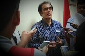 Komisioner Ombudsman Laporkan Dua Kasus di Perguruan Tinggi ke Jokowi