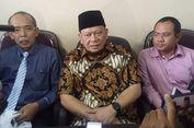 Kejati Jatim Belum Terima Salinan Putusan MA soal Kasus Korupsi La Nyalla