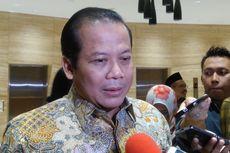 Mendesak, DPR Minta Rapat Konsultasi dengan Pemerintah soal Pelaporan Rekening
