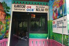 Ketua OK OCE: Modal Dibantu, tetapi...