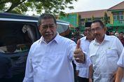 Alasan Golkar Usung Deddy Mizwar    sebagai Calon Gubernur Jabar
