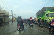 Jawa Tengah Anggarkan Rp 45 Miliar untuk Penanganan Bencana