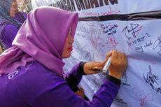 Di Balik Tarik Ulur Pengesahan Perda Kawasan Tanpa Rokok di Lampung (2)