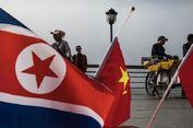 Beijing Kritik Sanksi Batu AS atas Individu dan Perusahaan China
